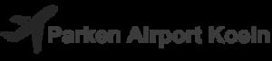 Padrken Airport Köln