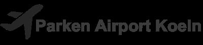 Parken Airport Köln
